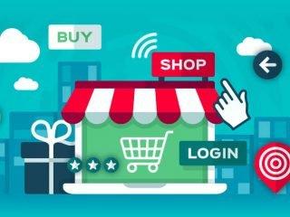 ¿Por qué tener una tienda de E-commerce?