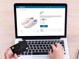 El poder transformador del E-commerce