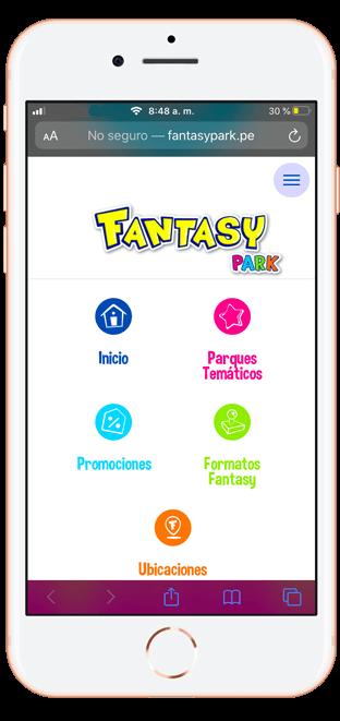 iphone-fantasy-park