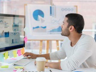 Cinco métricas esenciales para tu E-Commerce
