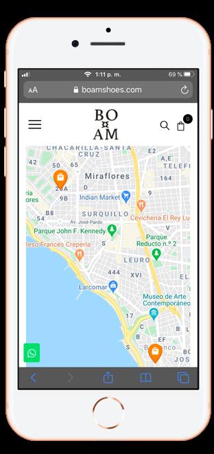 iphone-boam