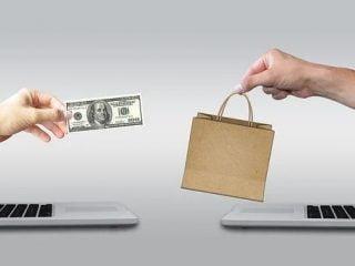 Crecimiento del e-commerce ante el COVID-19