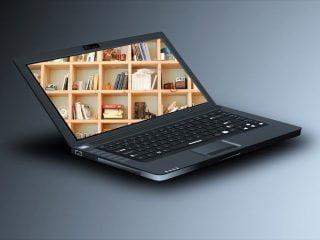 Cómo beneficia el e-commerce a tu tienda virtual por Covid-19