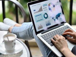 3 pasos para mejorar el negocio con marketing digital en esta pandemia