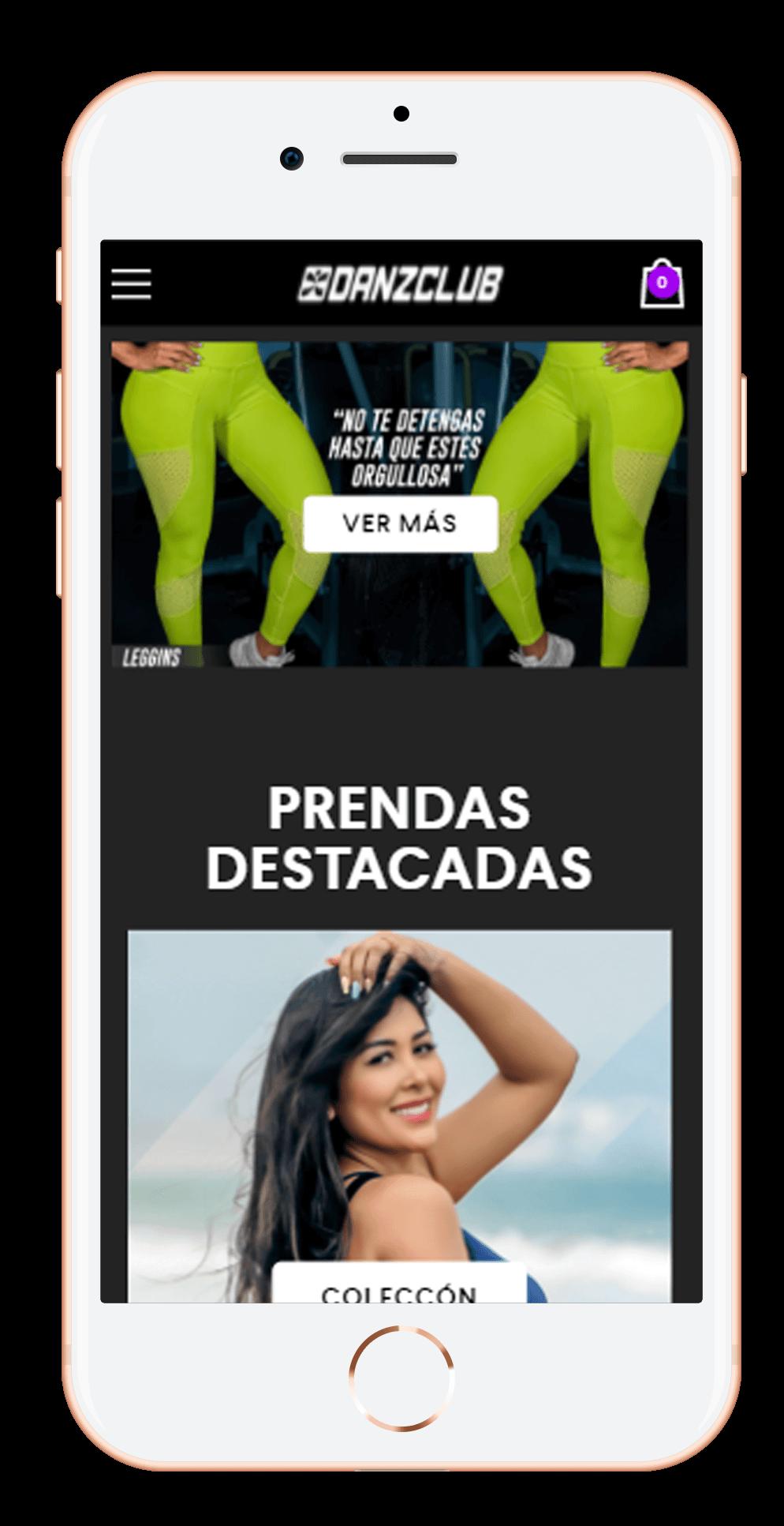 danzclub mobile 01