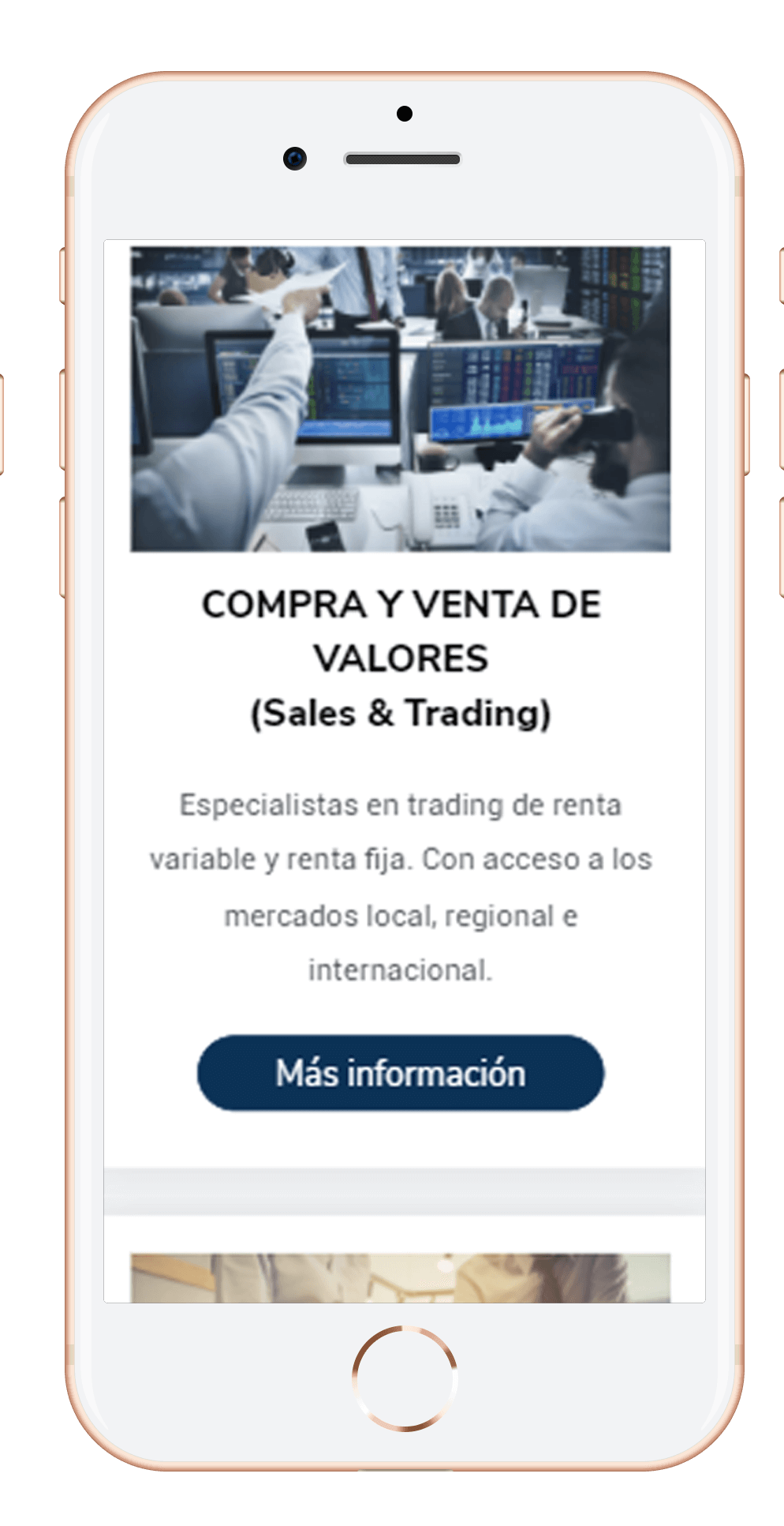 fitcapital mobile 02