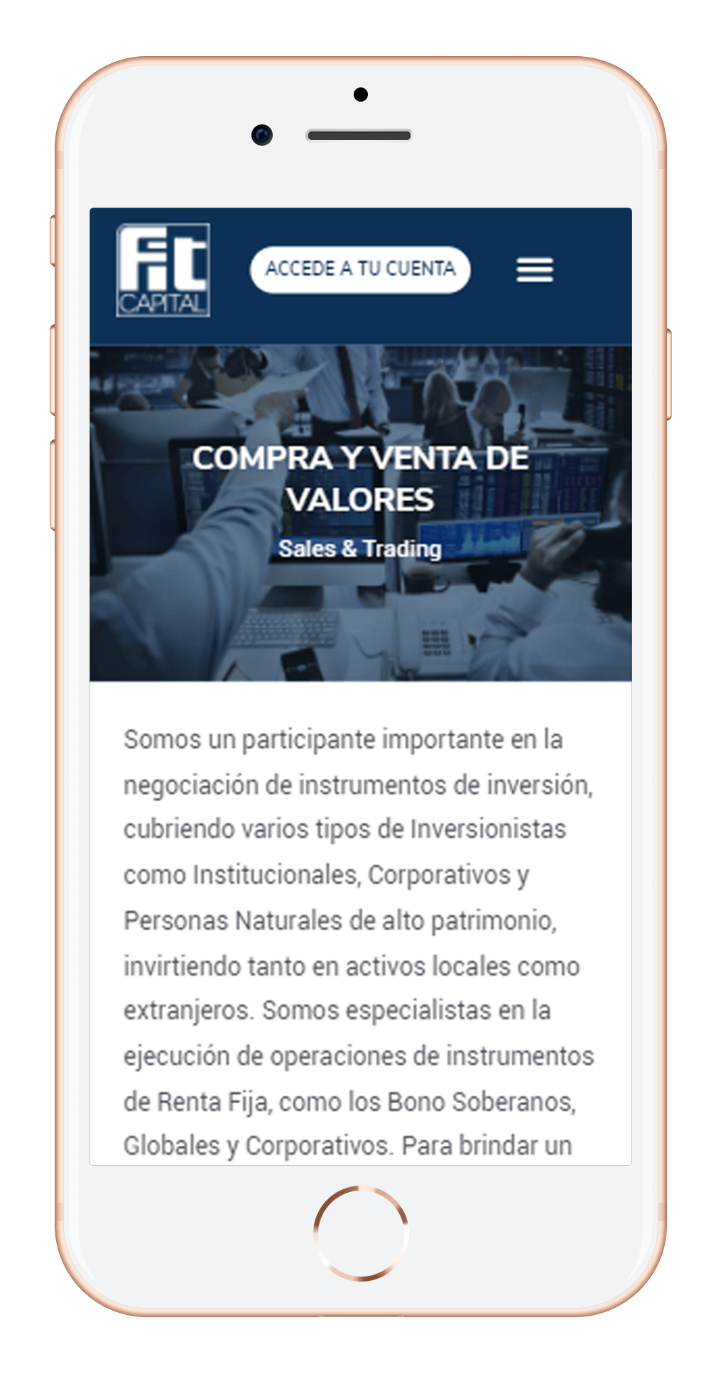 fitcapital mobile 03