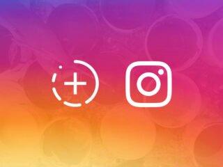 Storiesig: Cómo hacer historias de instagram para ganar más seguidores en 6 pasos