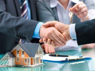Marketing inmobiliario: Qué es y cómo hace crecer tu negocio al 100%