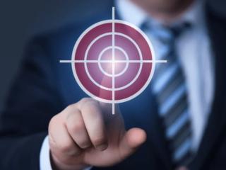Objetivos smart: Qué son y cómo ayudan a hacer crecer tu negocio al 100 %