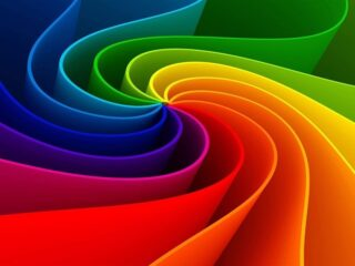 Colores: Importancia de la psicología del color para elevar tu posicionamiento de marca